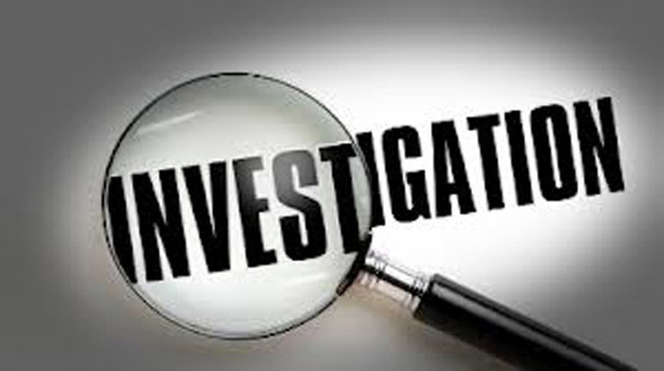 Kottayam, Accuse, Robbery, Police, Case, Photo, News, Kerala, CCTV, Gold chain stolen: Investigation continues.