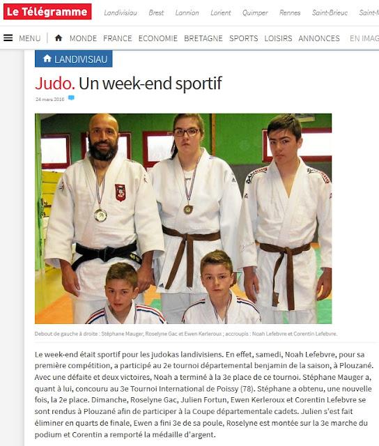 http://www.letelegramme.fr/finistere/landivisiau/judo-un-week-end-sportif-24-03-2016-11005064.php