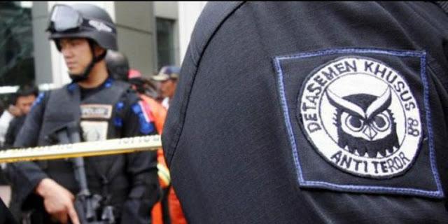 Komnas HAM: Kasus Kematian Siyono Tak Mengubah Pola Laku Densus 88