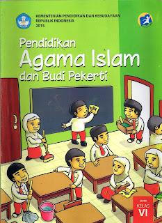 15 PG  Dan 5 Essay CONTOH SOAL MATA PELAJARAN  PENDIDIKAN AGAMA ISLAM