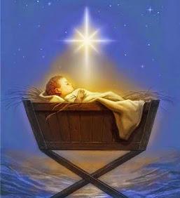 pregação sobre natal