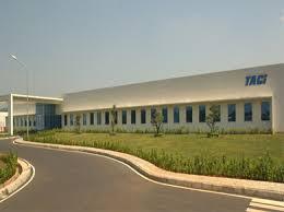 Lowongan Kerja Pabrik Denso PT TACI DENSO (TD Automotive Compressor Indonesia) MM2100 Cikarang