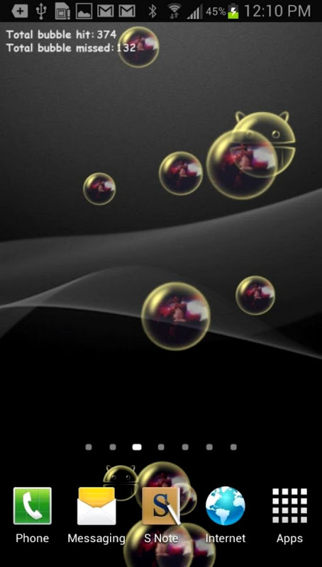Free Android Wallpaper Themes Wallpapers No Limit