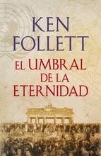 http://lecturasmaite.blogspot.com.es/2014/09/novedades-septiembre-el-umbral-de-la.html