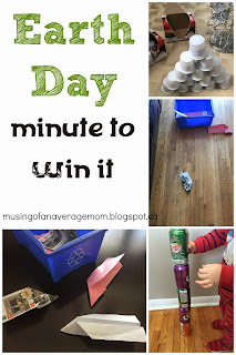 http://musingsofanaveragemom.blogspot.ca/2015/04/earth-day-minute-to-win-it.html