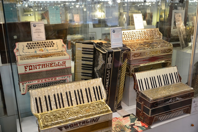 CASTELFIDARDO-MUSEO-FISARMONICHE-PREGIATE