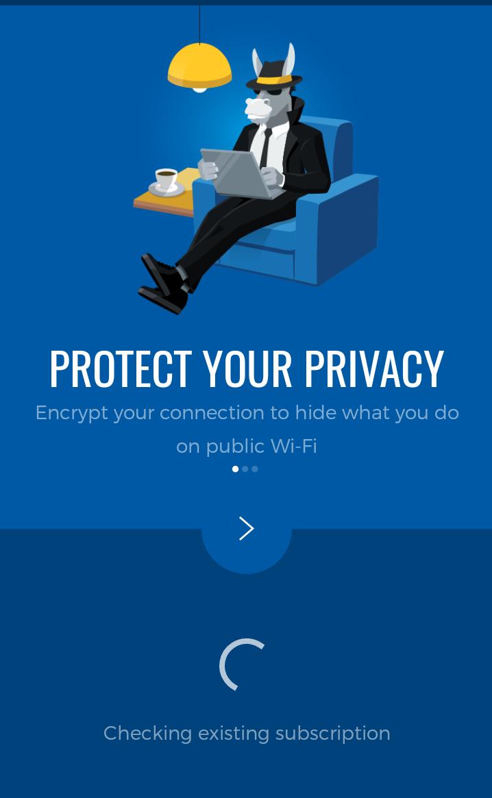 HMA VPN Working Serial Keys | Naijakind Blog - Trending Tech