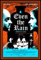 Watch También la lluvia Online Free in HD