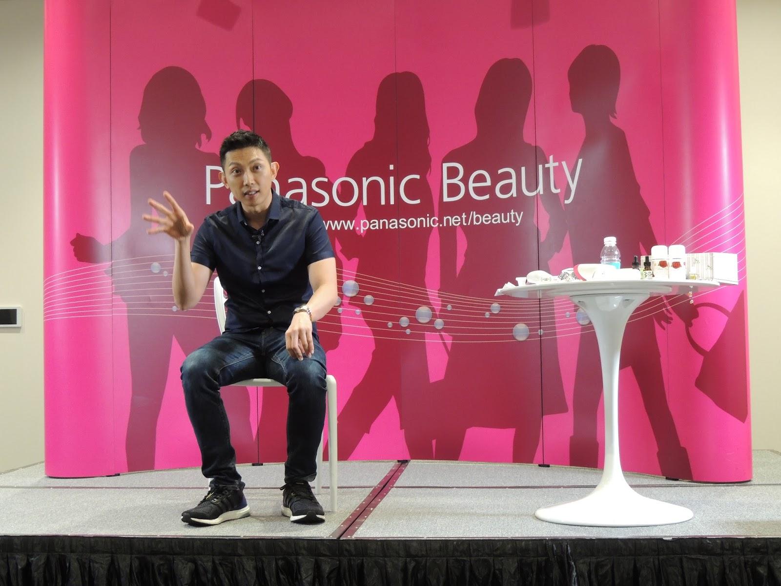 jodulu the mermaid lifestyle beauty blog best beauty blog singapore blog awards 2015. Black Bedroom Furniture Sets. Home Design Ideas