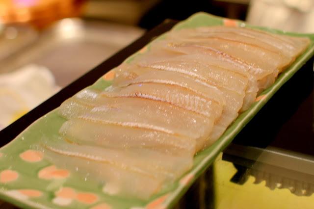 台北美食 凱菲屋假日下午茶菜色