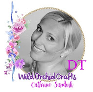 JEG DESIGNER FOR WILD ORCID CRAFTS