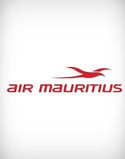 air mauritius vector logo, air mauritius logo vector, air mauritius logo, air mauritius, air mauritius logo ai, air mauritius logo eps, air mauritius logo png, air mauritius logo svg