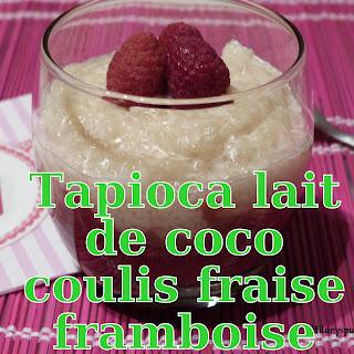 http://danslacuisinedhilary.blogspot.fr/2013/01/tapioca-au-lait-de-coco-et-coulis.html