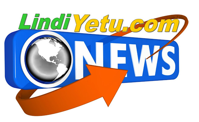 Lindiyetu Blog News