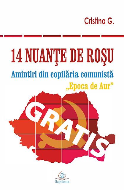 GRATIS-Carti_Electronice-14-nuante-de-rosu-de Cristina G.