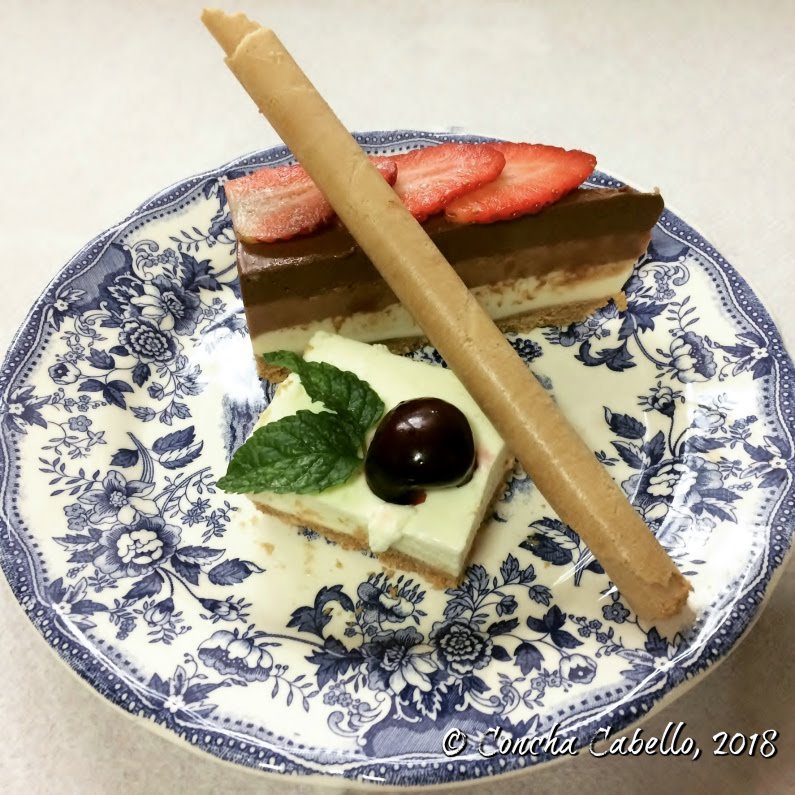 tarta-tres-chocolates