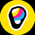 Download Popsy - Live Video with Friends