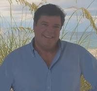 Real Estate Broker-Inspector in Gulf Shores-Orange Beach and Perdido Key Pensacola