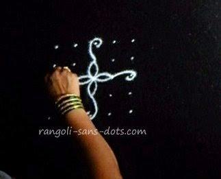 rangoli-5-dots-4a.jpg