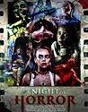 A Night Horror Volume 1 (2015)