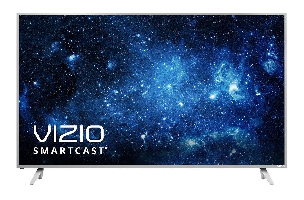 Vizio P50-C1 Review
