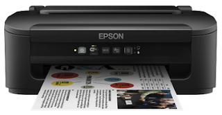 Epson WF-2010W Driver Free Download - Windows, Mac