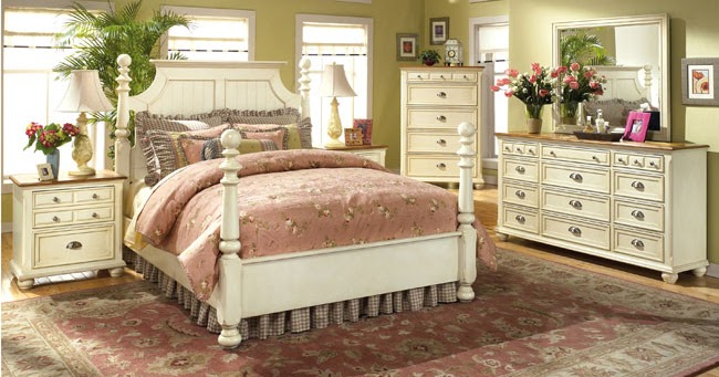exciting country style bedroom furniture | Modern Furniture: Country Style Bedrooms 2013 Decorating Ideas
