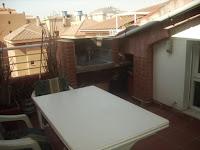 atico duplex en venta calle ceramista godofredo buenosaires castellon terraza1