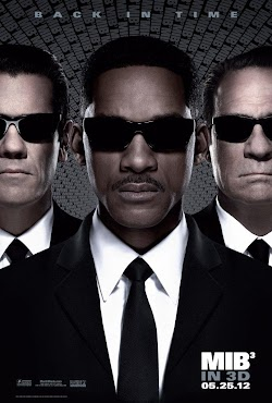 Men in Black III 3 Hollywood Movie 2012 Online Will Smith Tommy Lee Jones