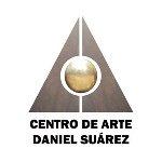 Pinturas, Esculturas, Ensamblajes, Caracas, Venezuela