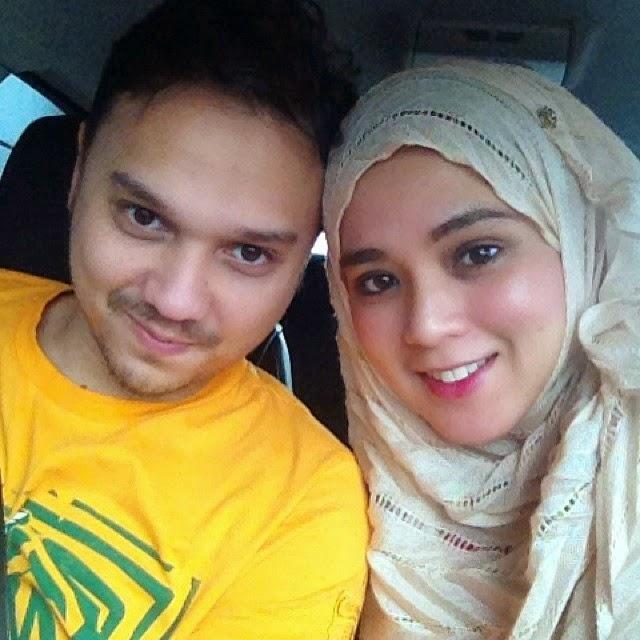(6 Gambar) Foto Terkini Bayi Kembar Nurul Syuhada Nurul ...