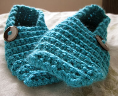 https://www.etsy.com/listing/102885060/crochet-shoes-small-turquoise-blue?ref=shop_home_active