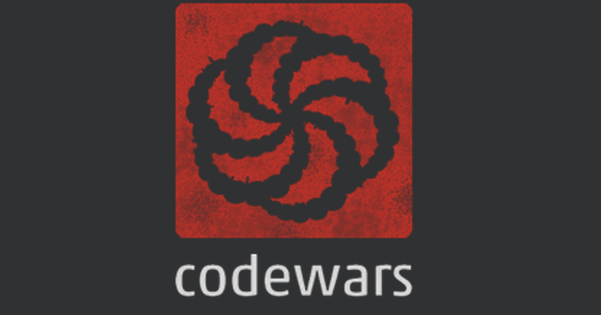 Tech Art Survival Guide: code wars