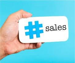 Các bước để bắt đầu bán hàng trực tuyến