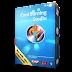 Cool Burning Studio 9.8.0 Full Serial