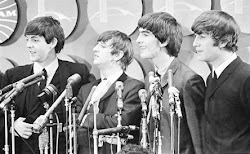 The Beatles Daily News