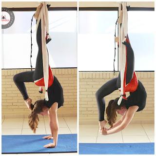 paraguay-marzo-2018-4a-certificacion-aero-yoga-pilates-aereo-aerial-airyoga-air-swing-columpio-hamaca-hamac-trapecio-trapeze-teacher-training-fly-flying-body-deportes-ejercicio-tendencias-cursos-clases-escuelas-negocios-franquicia-certificacion-profe