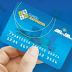 BRASIL / Regulamentação do Cartão Reforma é publicada no Diário Oficial