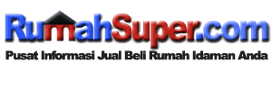 Soft Opening RUMAH SUPER dot COM