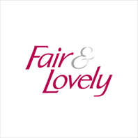 logo fair & lovely