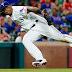 #MLB: Consistencia y durabilidad adornan carrera de Beltré