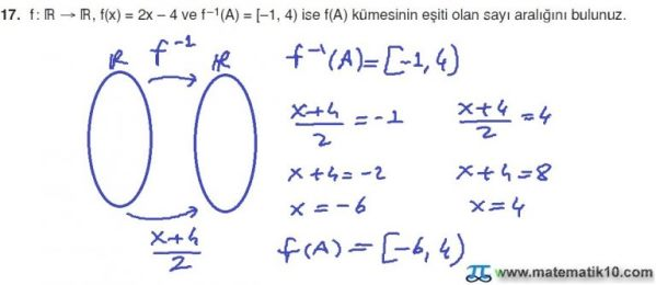 10.sinif-matematik-fcm-sayfa-75-soru-17