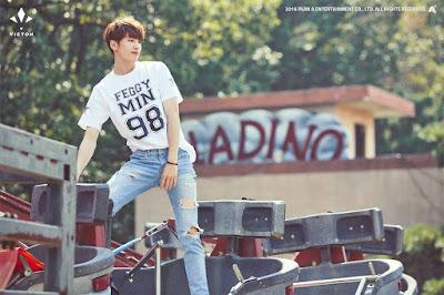 Seung Woo