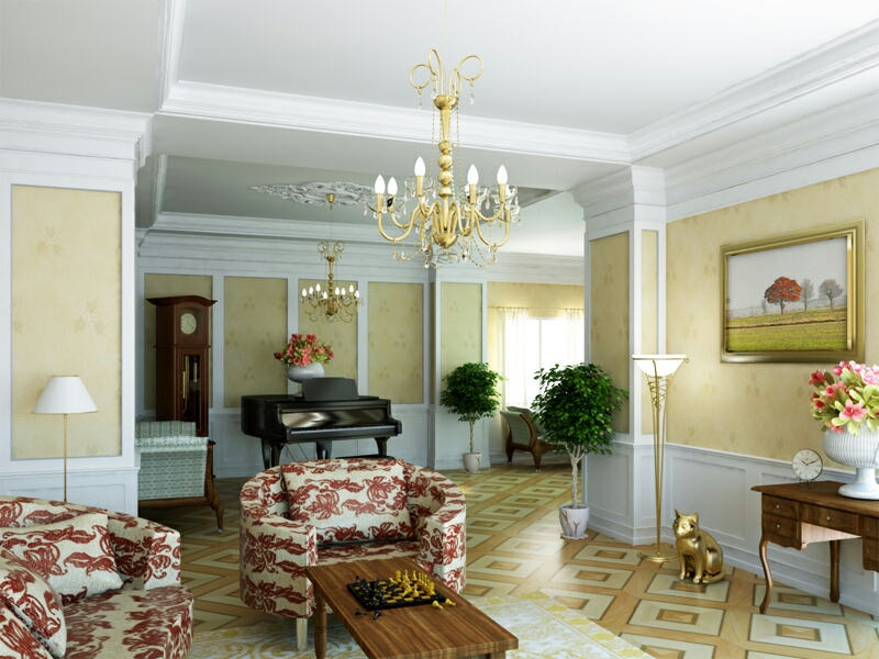 Rumah rumah minimalis modern homes interior decoration designs ideas