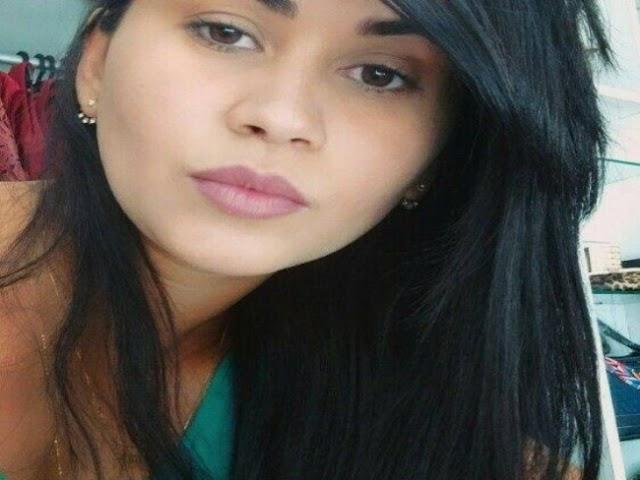 Mulher morre após ser eletrocutada por máquina de lavar no Ceará