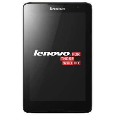 Lenovo Tab A7-50 A3500HV Firmware Download [Flash Stock ROM Guide]