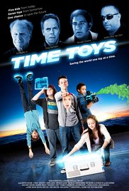 Watch Time Toys Online Free 2016 Putlocker