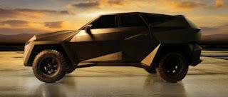 world, india, car, SUV, dimond car, costlly car