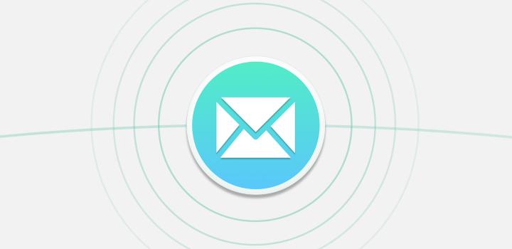 Conheça o Mailspring, um poderoso e gratuito cliente de