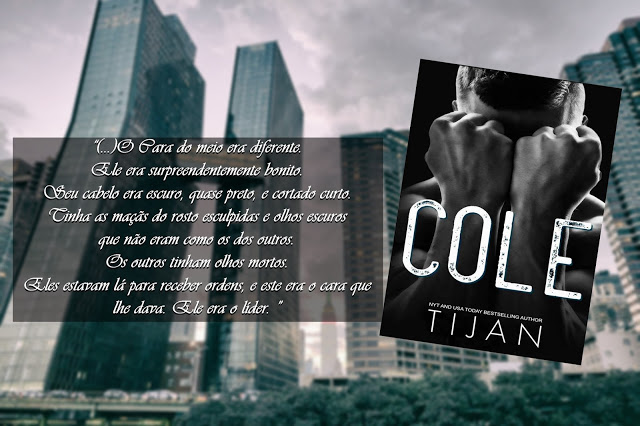 http://sussurrandosonhos.blogspot.com.br/2017/08/resenha-cole-tijan.html